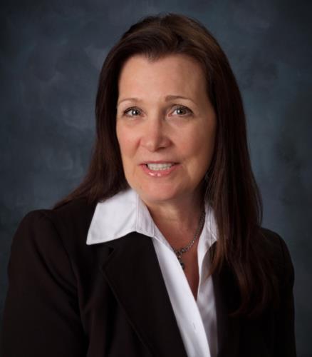 Barbara Grey  Agent