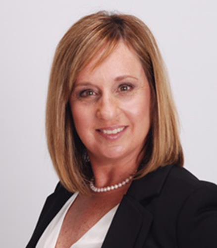 Ronda Bichunsky IDC Global Agent