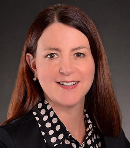 Patricia Moreggi IDC Global Agent