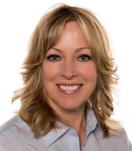 Elaine Royce