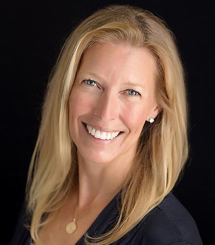 Kimberly Burke  Agent