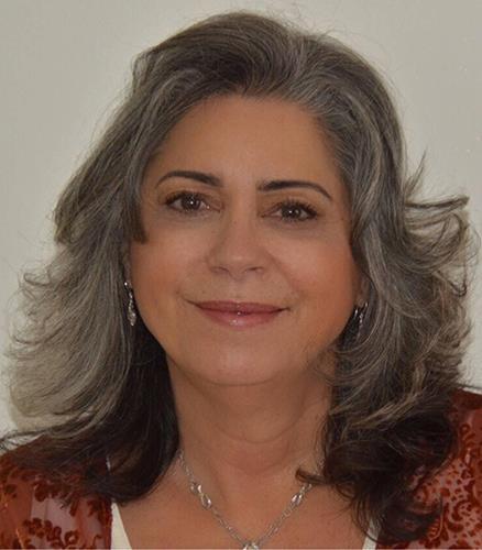Linda Acevedo