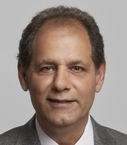 Paul Sciarra IDC Global Agent