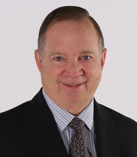 Milton Jacoby