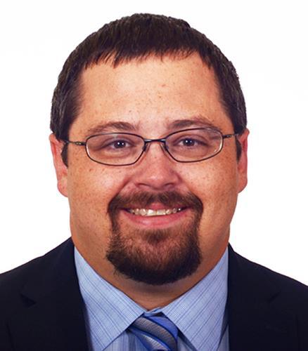 Jeff Geiger  Agent
