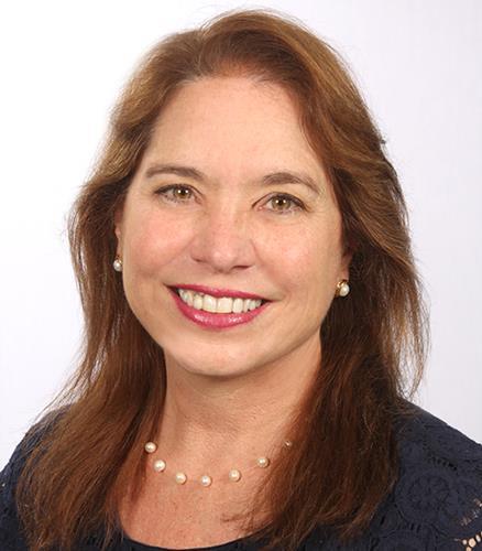 Maria Arduini