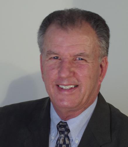 Gene Goldsmith