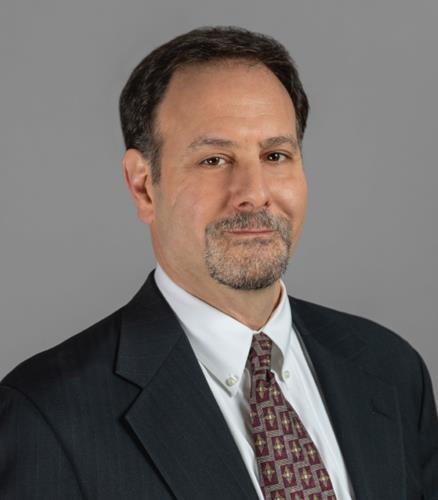 Hugh Finkel
