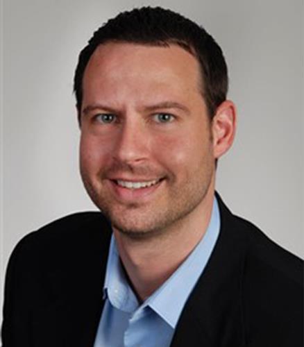 Brian Nokes  Agent