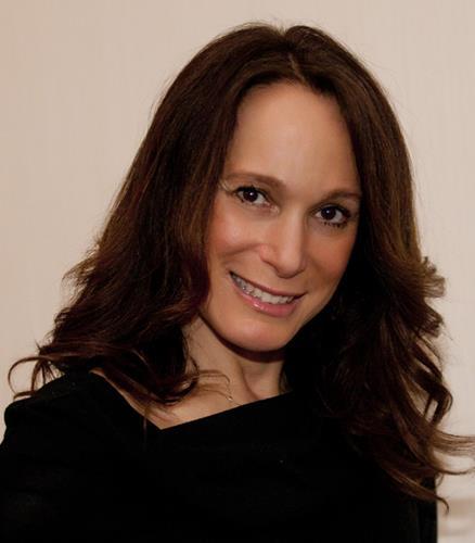 Beth Littmann  Agent