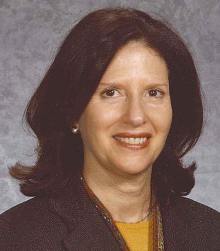 Lynn Pravda  Agent