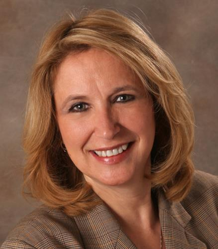 Cynthia Pavlik-Gillooly IDC Global Agent