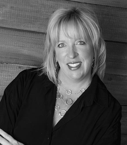 Heather Clark IDC Global Agent