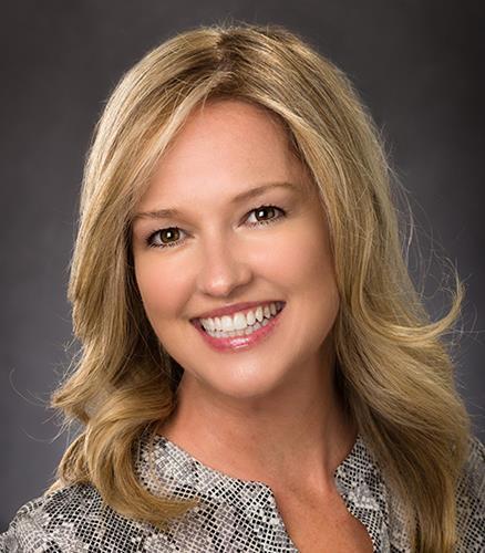 Jennifer Ercklentz  Agent