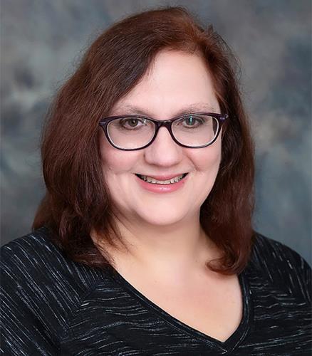Cathy Sorge IDC Global Agent