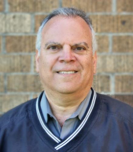 Robert Conca