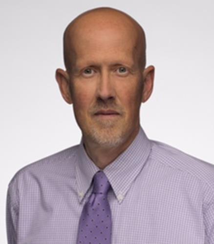 Richard Duverger IDC Global Agent
