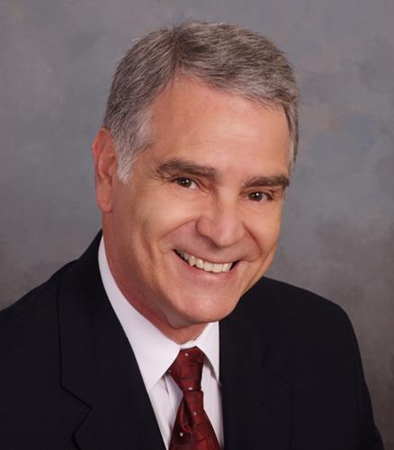 Maury Siegel IDC Global Agent