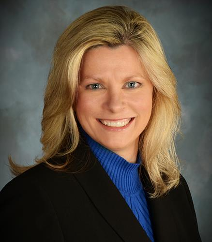 Cheryl Arcidiacono  Agent