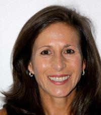 Tracy Grossman IDC Global Agent