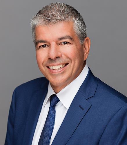 Joseph Masini