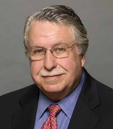Richard Governale