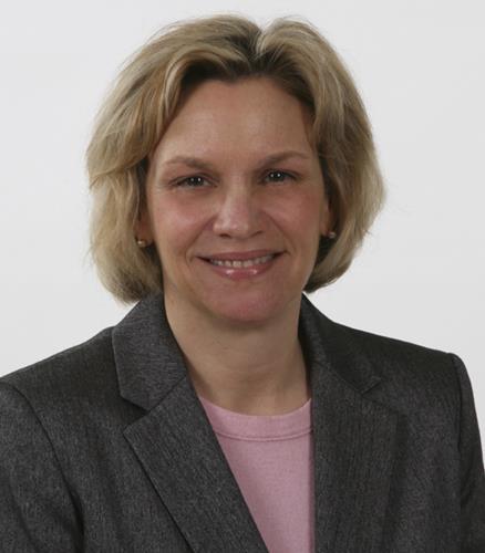 Joanne DeLuca IDC Global Agent