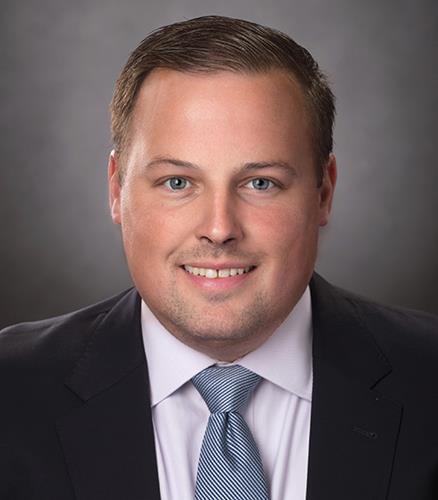Michael Erensen  Agent