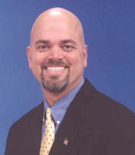 John Stratton IDC Global Agent