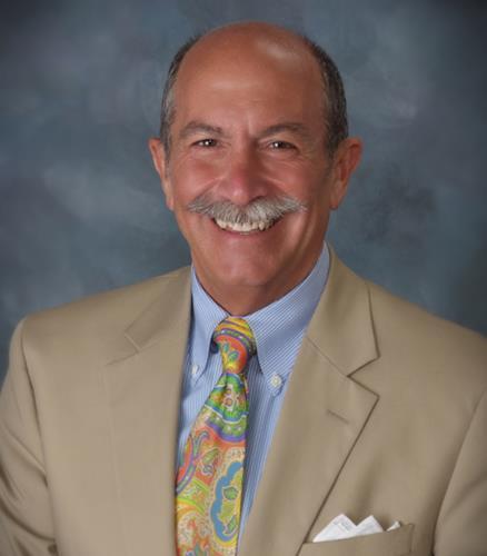 John Lepore