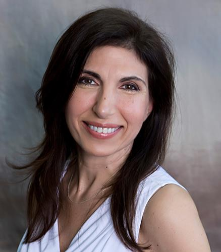 Lisa Lombardo  Agent