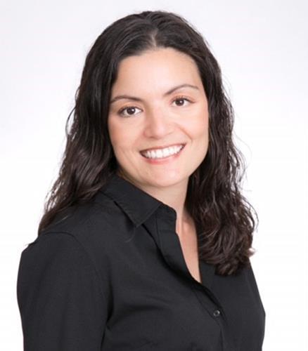 Anna Buono  Agent