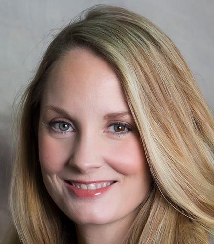 Amy Babich  Agent
