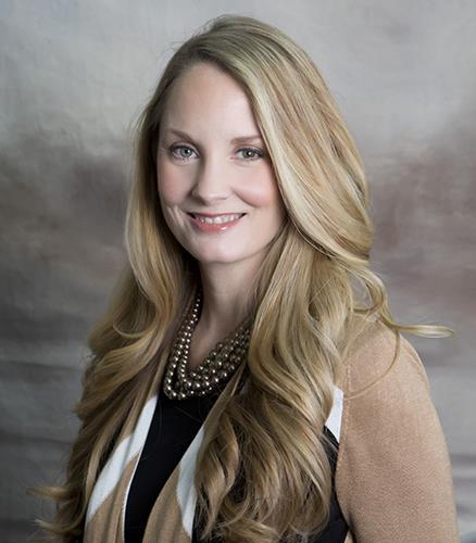 Amy Babich IDC Global Agent