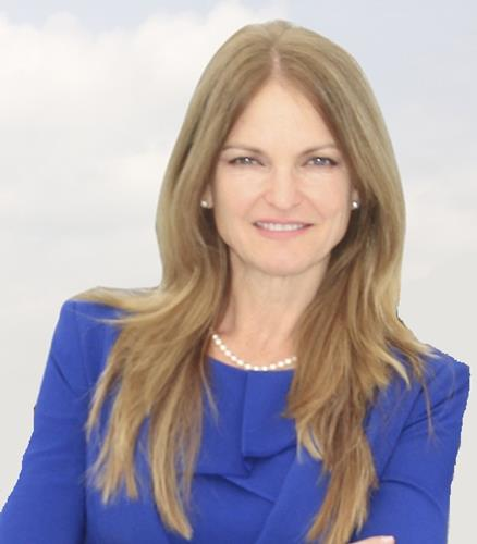 Debbie Brennan