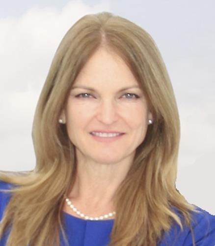 Debbie Brennan IDC Global Agent