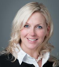 Melissa Pardi IDC Global Agent