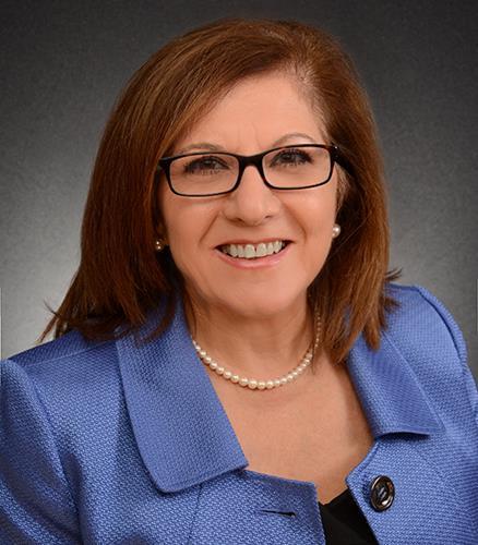 Cathy Mills  Agent