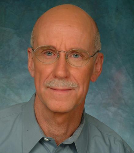 Neil Howett IDC Global Agent