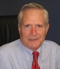 John Ragsdale