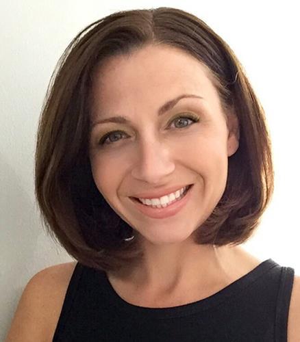 Lisa Fagan