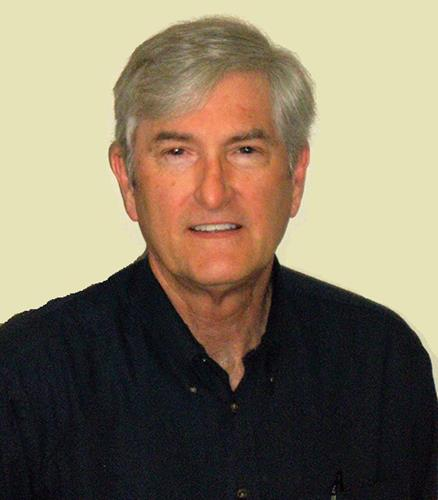 Paul Kiefer  Agent