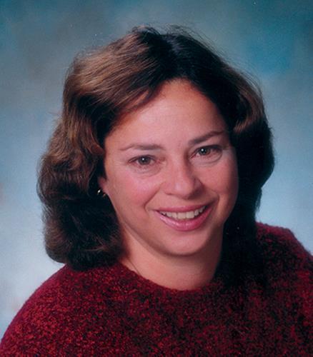 Kathleen Joppru