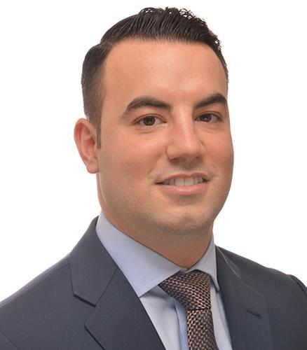 Konstantinos Milas IDC Global Agent