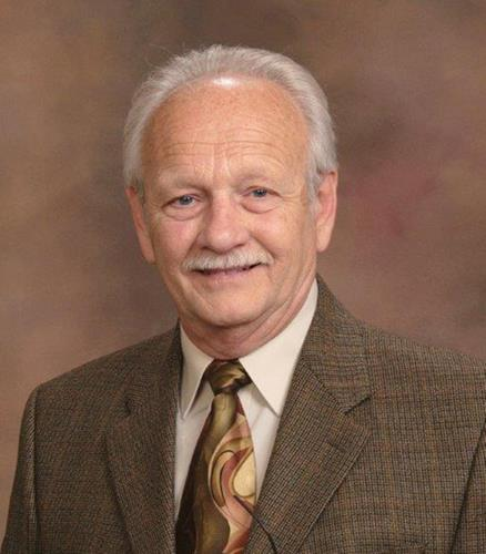 Tony Szerszen