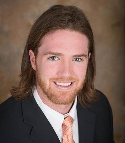 Kevin Eagan  Agent