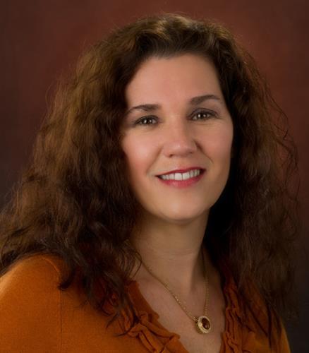 Lauren Faragasso