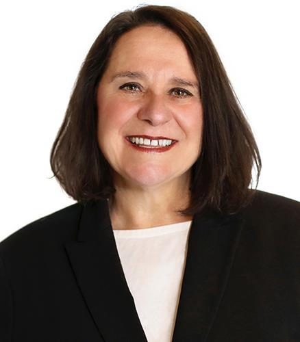 Marian Van Egas IDC Global Agent