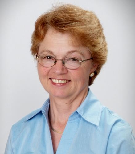 Catherine Kane IDC Global Agent