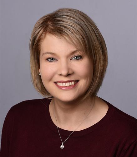 Kelly Hibbert